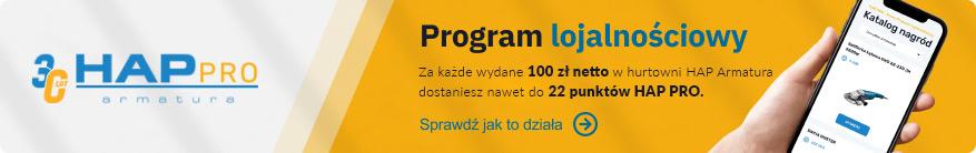 Integris+ 2021 - zintegruj się z najlepszymi!