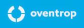Logo Oventrop