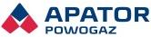 Logo Powogaz