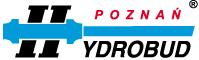 Logo HYDROBUD