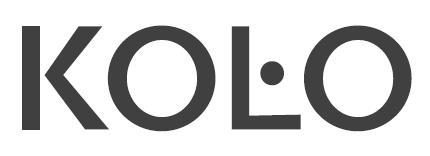 Logo KOŁO