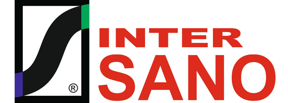 Logo INTER SANO